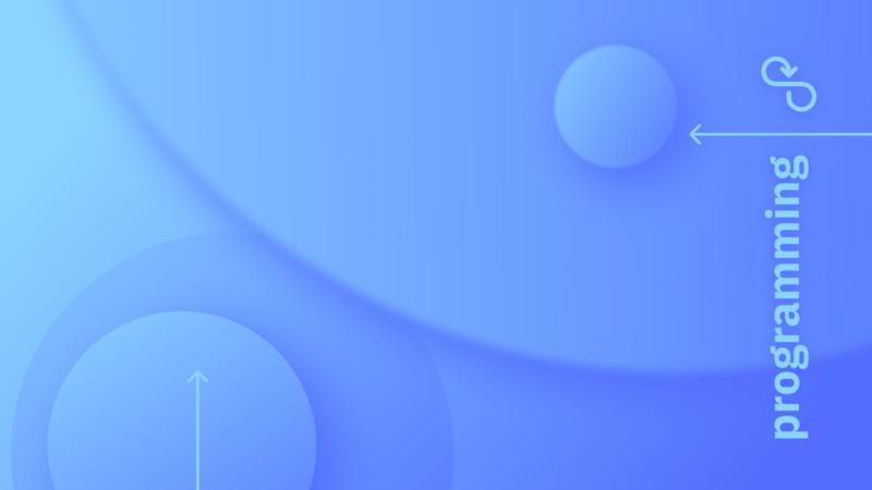 Numpy: работа с векторами и матрицами