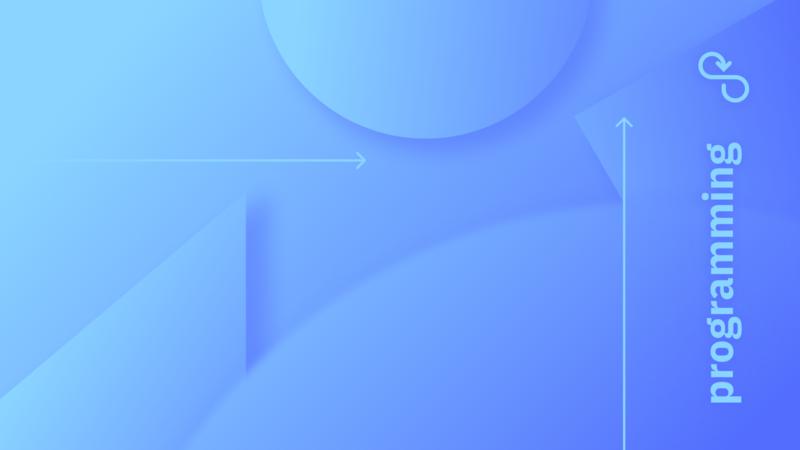 DevOps: отдел автоматизации для не продуктовых команд