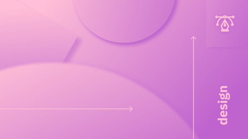 Экспресс-дизайн: рекламный макет за 20 минут