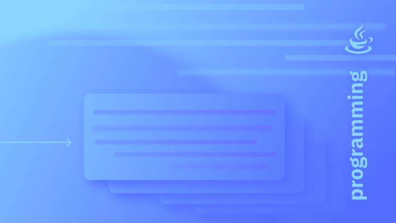 База данных mongo и её применение в Java