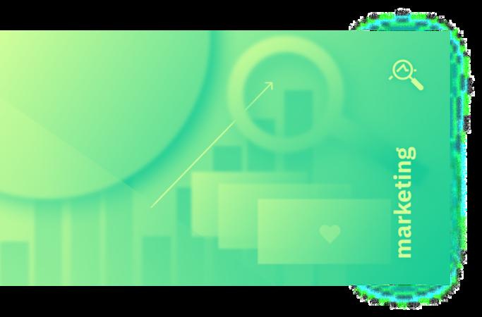 Топ-30 сервисов для маркетолога