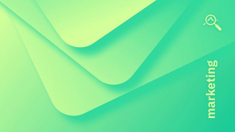 10 способов продвижения в Facebook, Instagram, Vkontakte