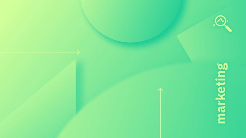 Как увеличить эффективность от рекламы в 2-5 раз с помощью маркетинговых воронок