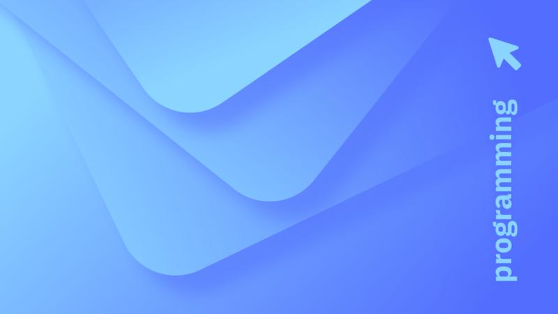 Верстаем сайт с помощью CSS Flexbox