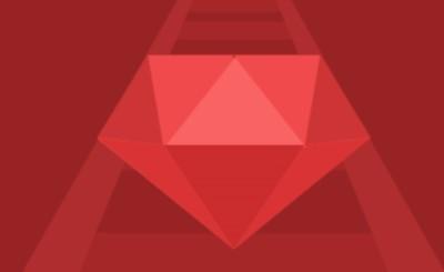 Обзорный вебинар по миру Ruby и Rails