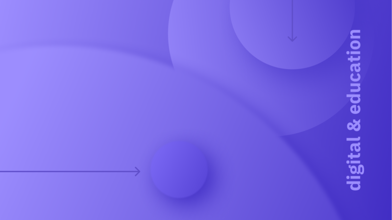 Путь разработчика — от исполнителя до тимлида. Опыт Avito