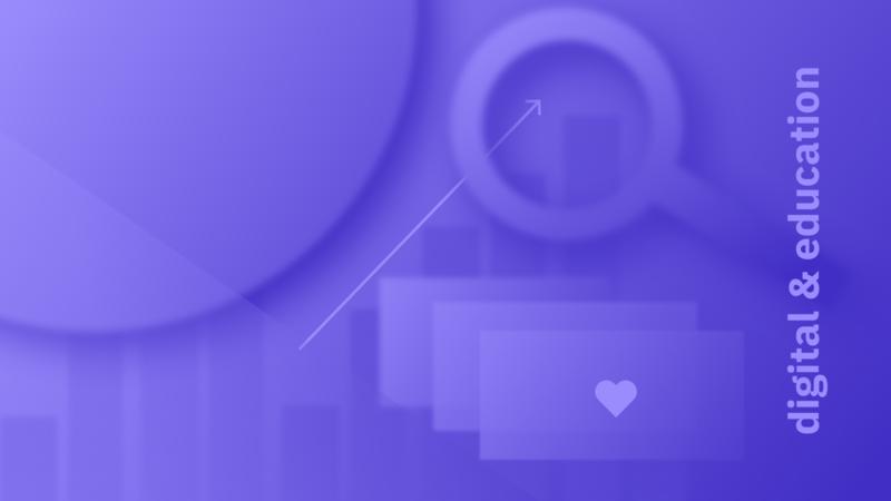 Как повысить продуктивность разработки на Go? IDE для новичков и профи