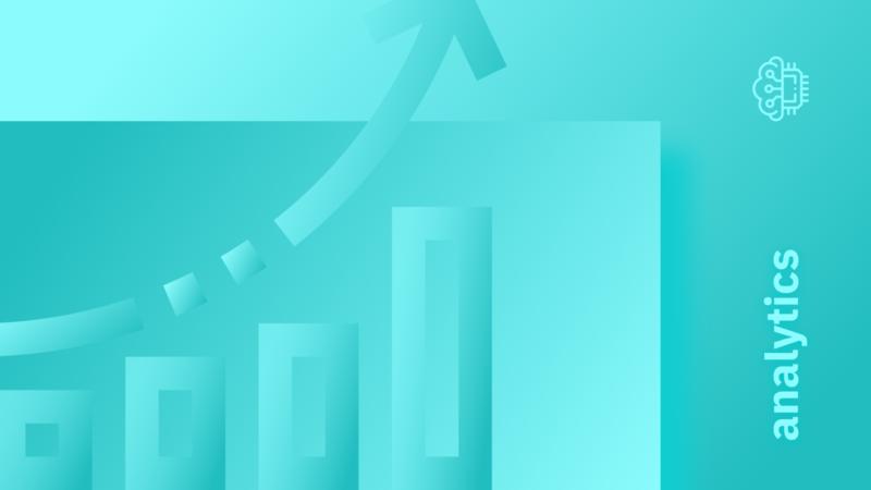 Финансовый аналитик - одна профессия, множество возможностей развития