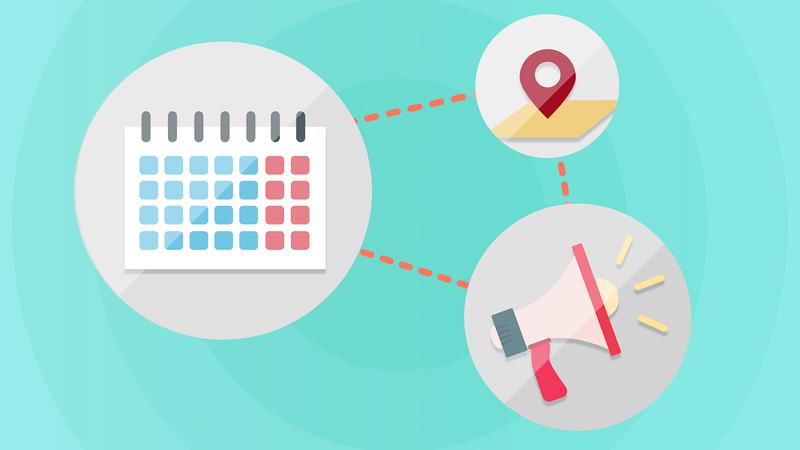 Google-календарь: теперь и с веб-интерфейсом