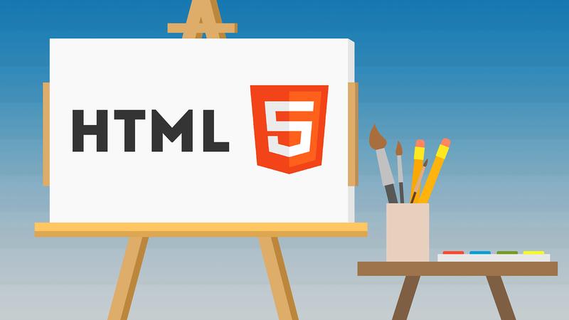 HTML5 и Canvas на JavaScript: от простого к сложному