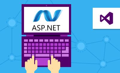 Знакомство с  ASP.NET MVC