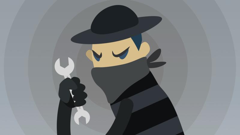 Взлом и нападение: аудит веб-приложений и техники атаки