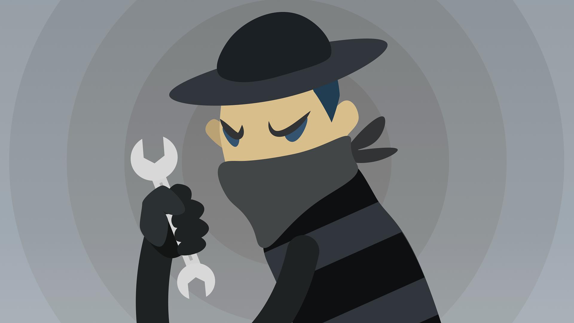 Вебинар Взлом и нападение: аудит веб-приложений и техники атаки фото