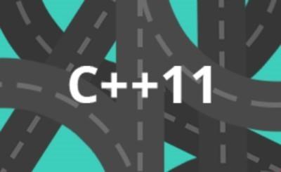 Многопоточное программирование средствами стандартной библиотеки С++11