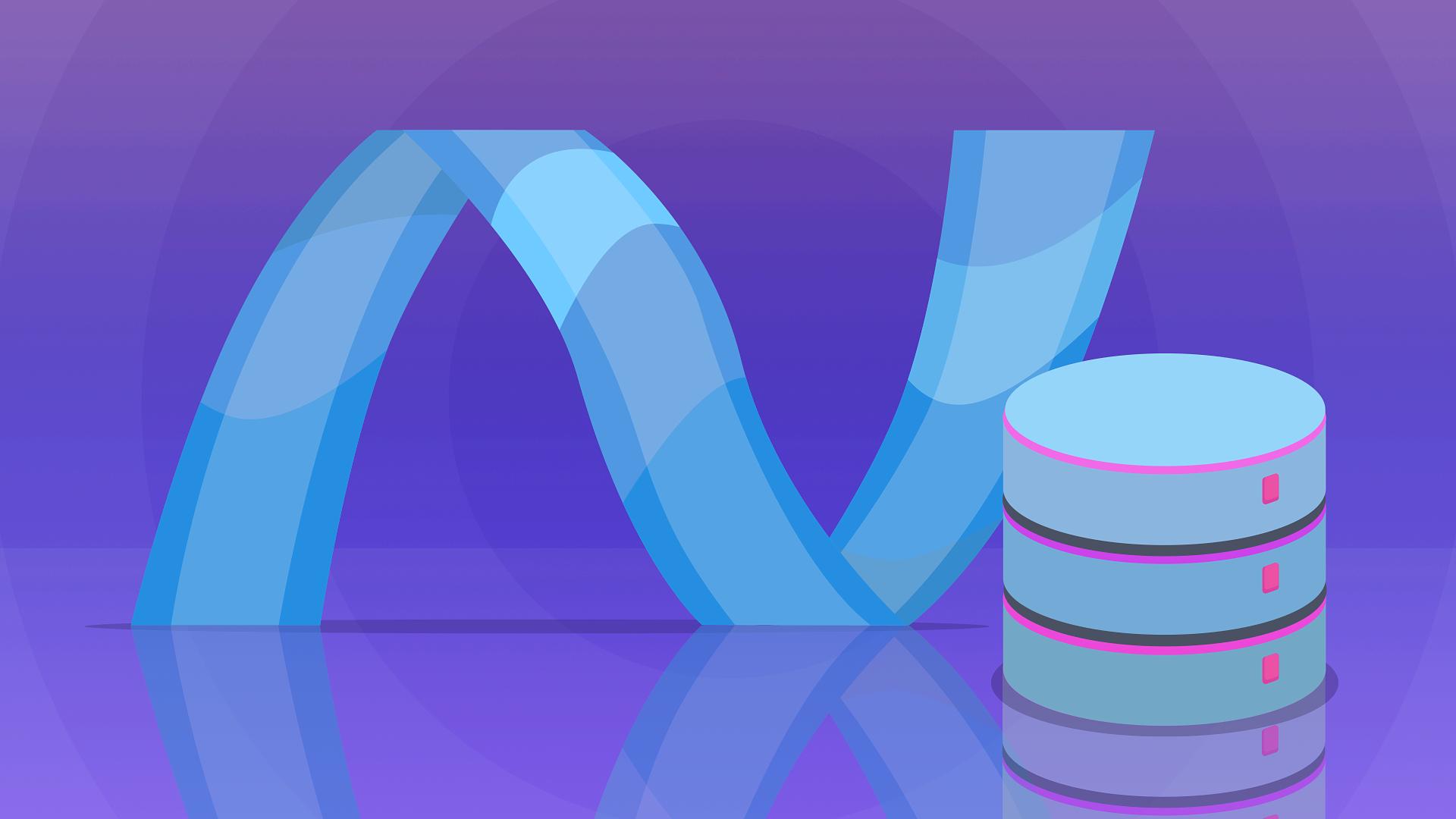 Вебинар Обзор «Entity Framework 6» фото
