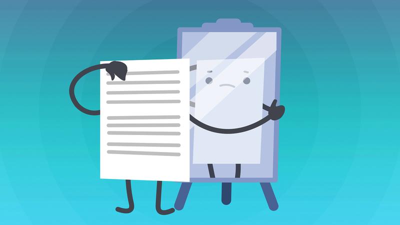 Форматы файлов и не только