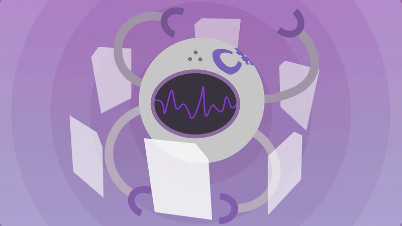 C#: автоматизация работы с файлами