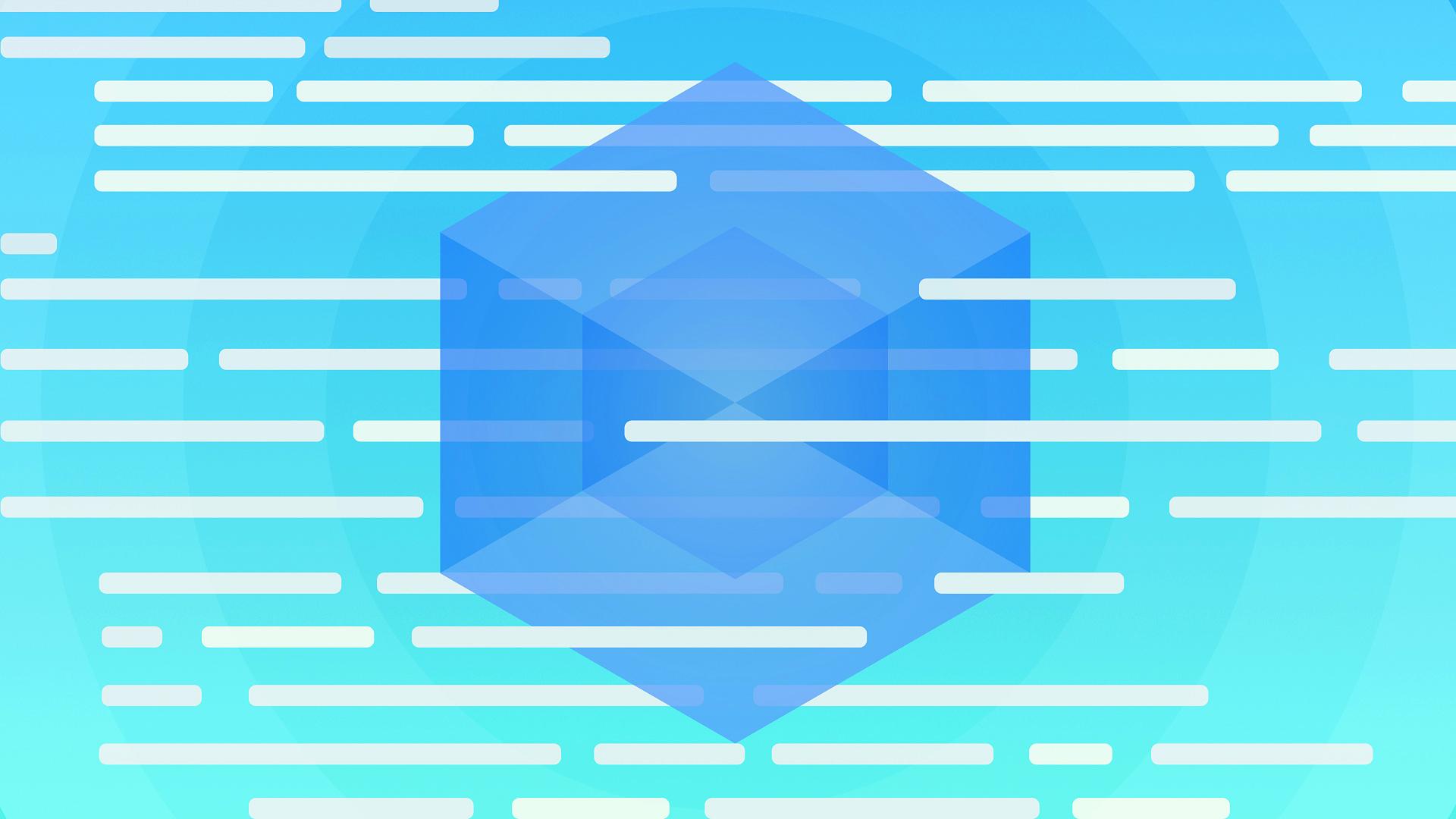 Вебинар Модульная сборка с Webpack фото