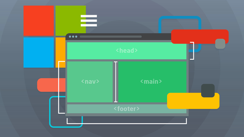 Разработка веб-приложений на C# ASP.NET MVC