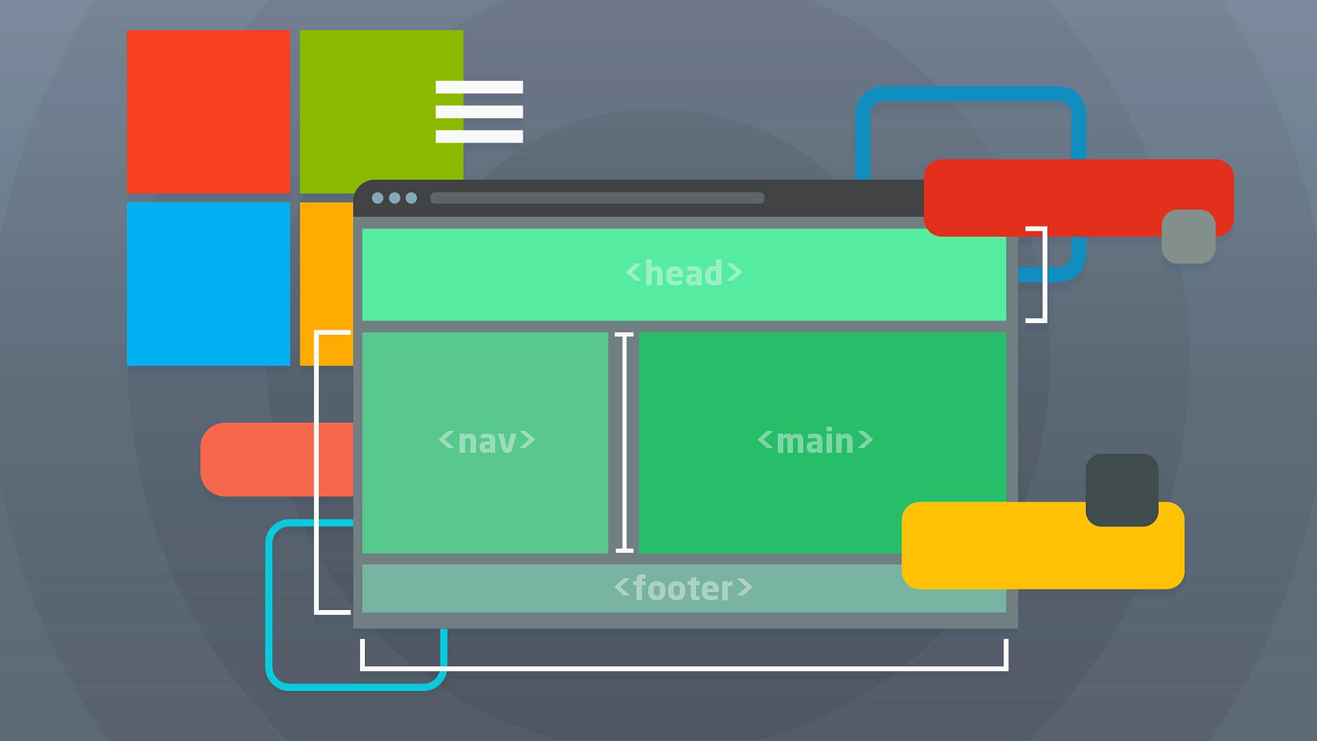 Вебинар Разработка веб-приложений на C# ASP.NET MVC фото