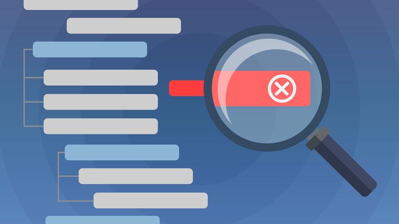 Обработка исключений и ошибок в Objective-C