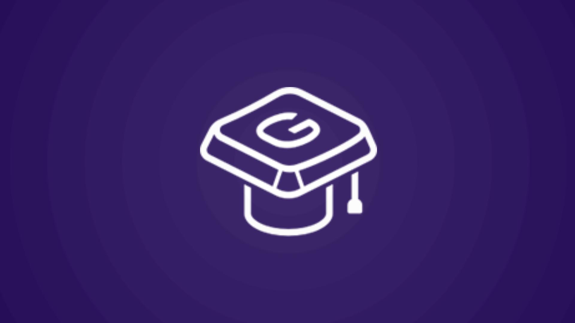 Вебинар Первый в России онлайн-университет для программистов фото