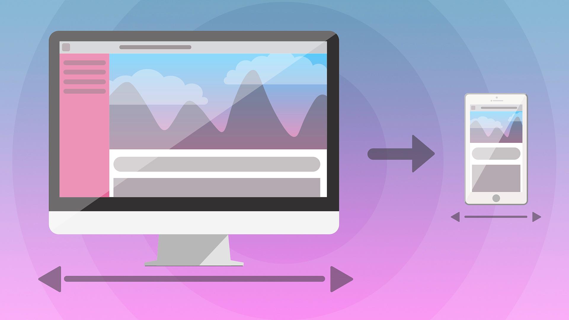 Вебинар Реальные практические примеры CSS3 Flexbox фото