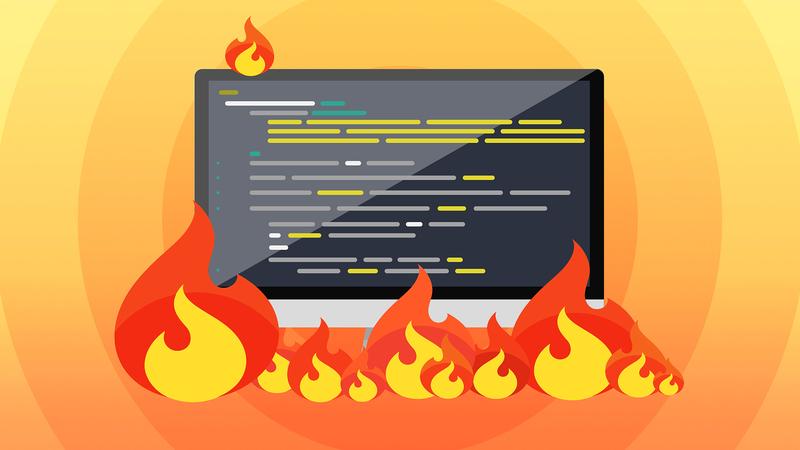 Обзор и установка PHP-фреймворка Codeigniter