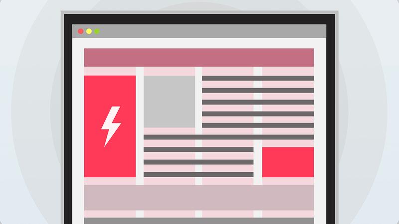 CSS Grid и модульные сетки