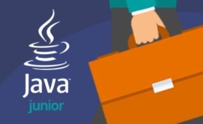 Java Junior. Что нужно знать для успешного собеседования?