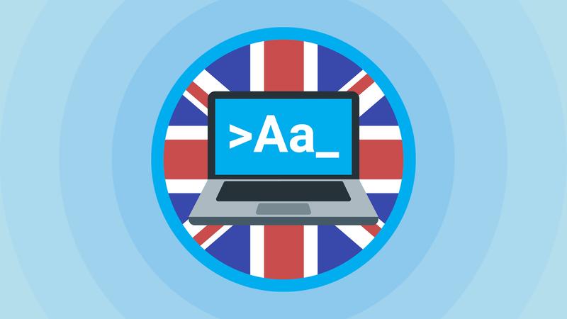 Как поддерживать уровень английского, тратя 15 минут в день?