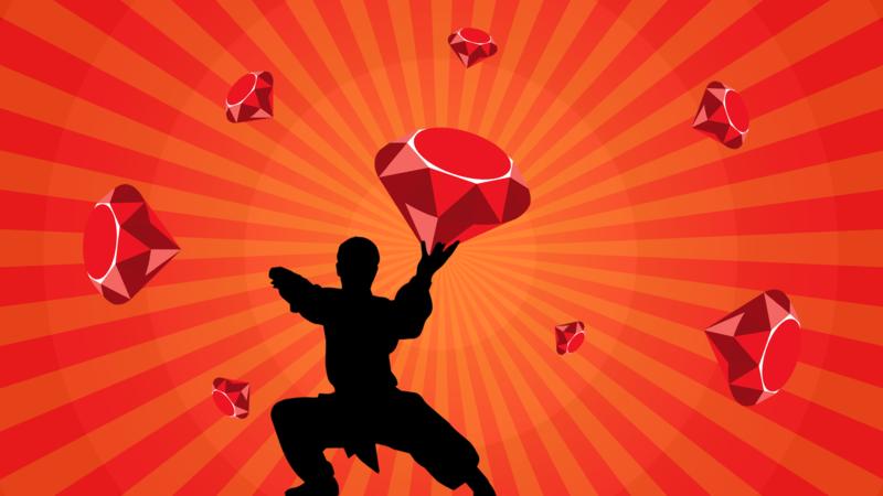 Асинхронные задачи в Ruby on Rails c помощью Sidekiq
