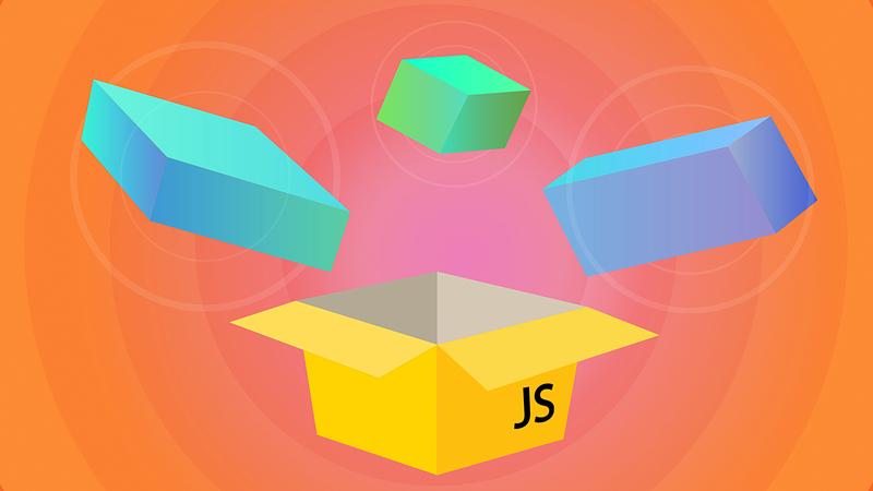 Работа с переменными в JavaScript