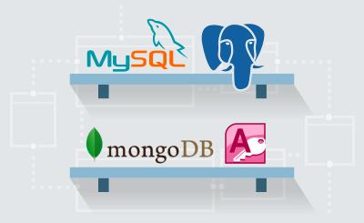 Сбросить MySQL с корабля современности: диалог о СУБД и сопутствующих технологиях