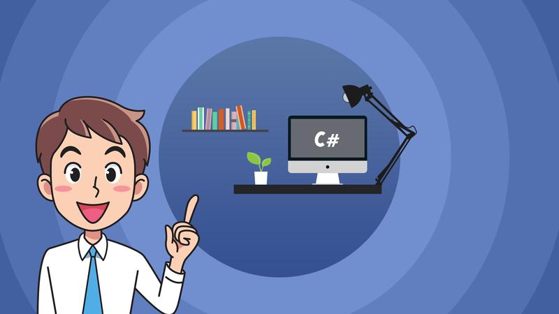 Лучшие практики проектирования и реализации API на C#