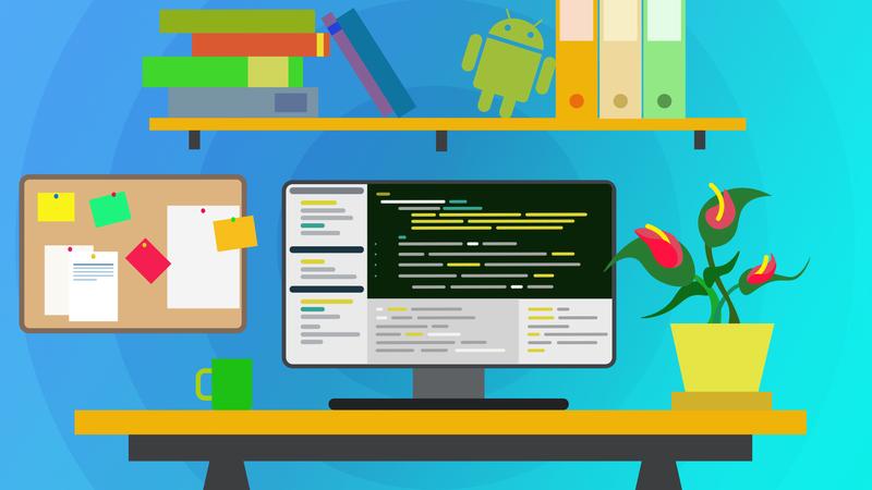 Что должен знать Junior Android разработчик, чтобы устроиться на работу