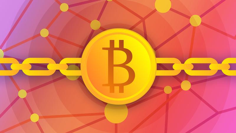 В чем смысл блокчейна