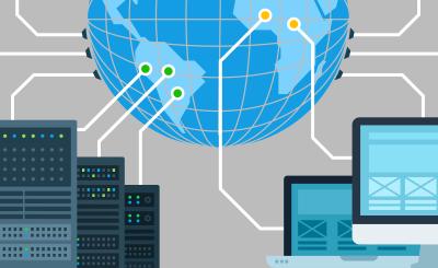 Вебинар Веб-сервер по-взрослому фото