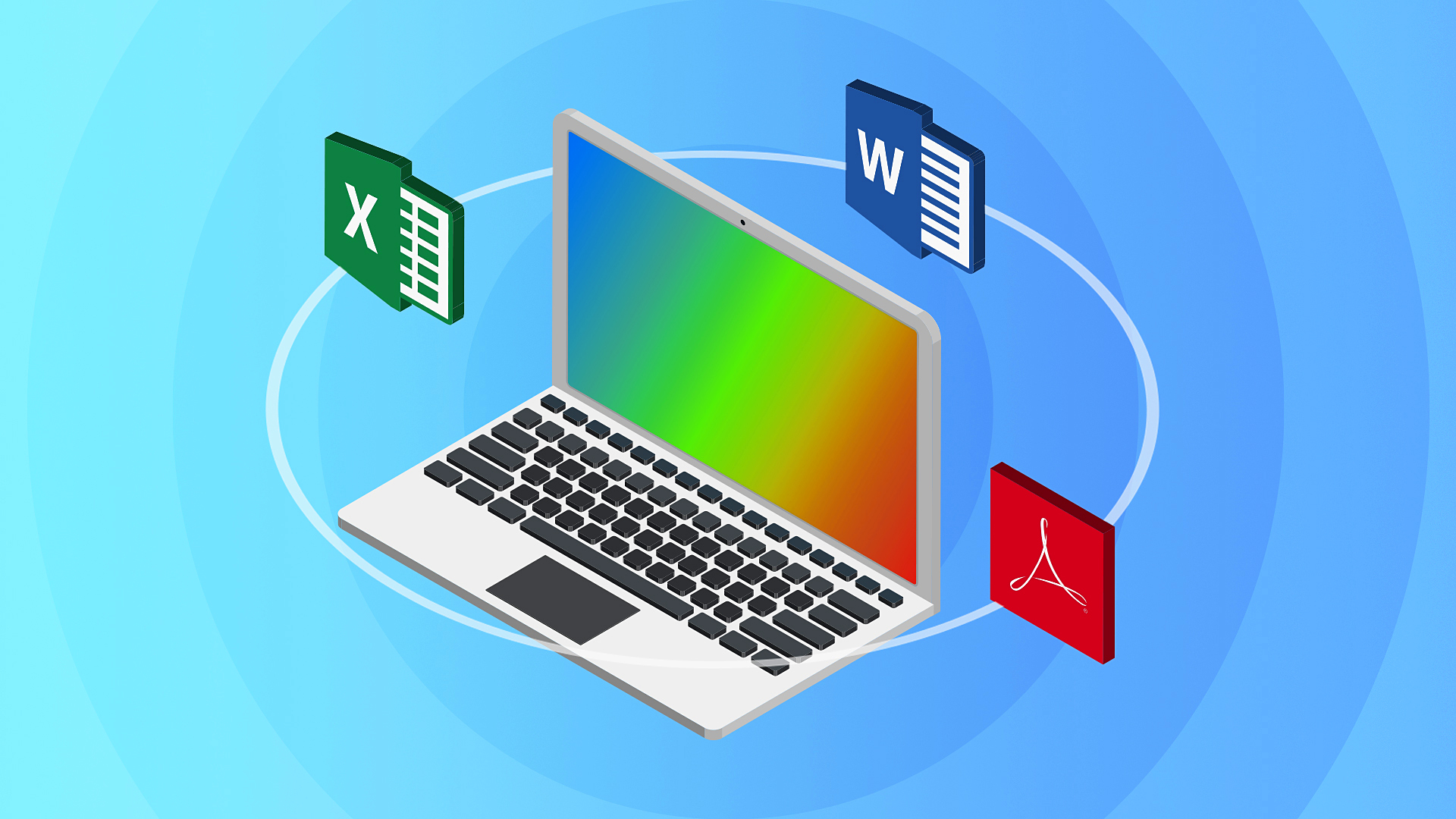 Вебинар Обмен данными между сайтом и офисными приложениями фото