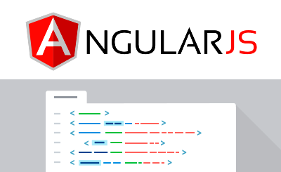 AngularJS для новичка: вчера, сегодня, завтра