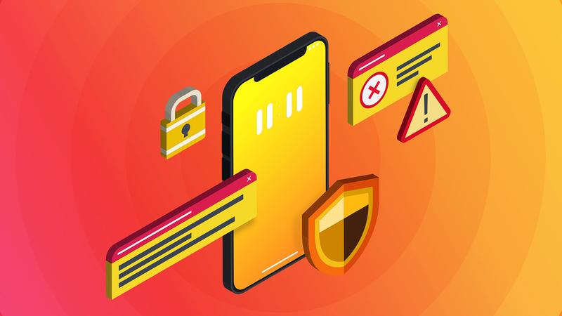 Основы безопасности iOS-приложений