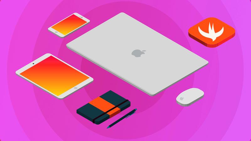 Введение в iOS-разработку