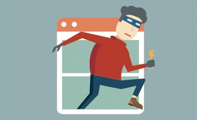 Тестирование на проникновение: легальный хакинг