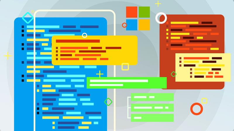 Основы программирования с использованием языка С#