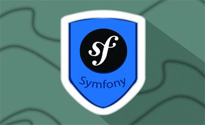 Развеиваем миф о сложности фреймворка Symfony