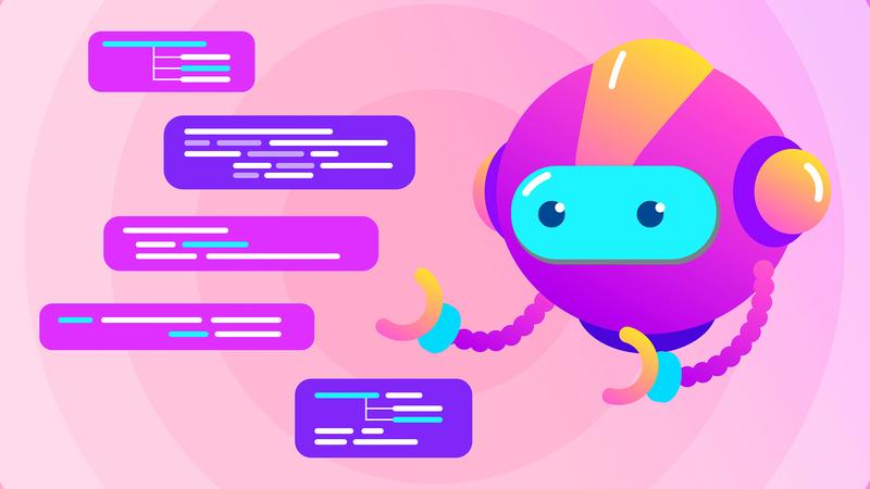 Типы данных языка C#