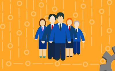 Методология разработки веб-сервисов для бизнеса