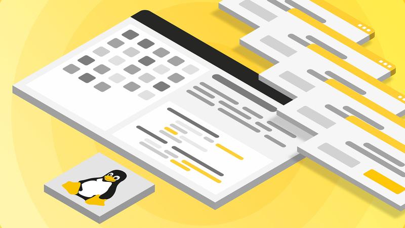 Базовый траблшутинг Linux-систем