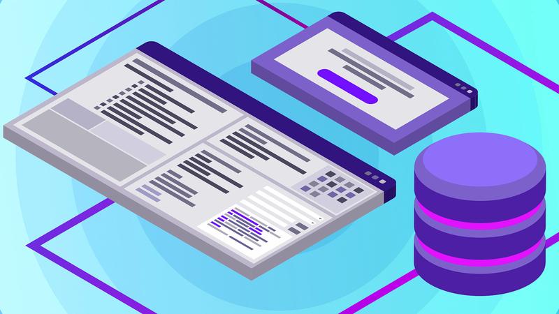 Модули SQL Server: представления, процедуры, функции