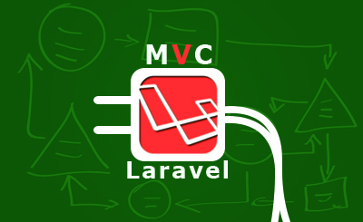 Вебинар Что такое MVC на примере Laravel фреймворка фото